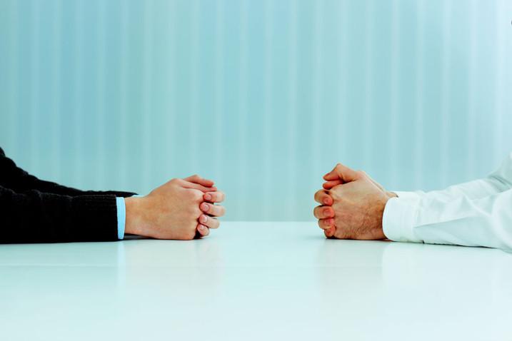 The world of MLATs – we talk to an expert