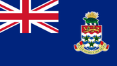 The Cayman Islands' new AML regulations explained