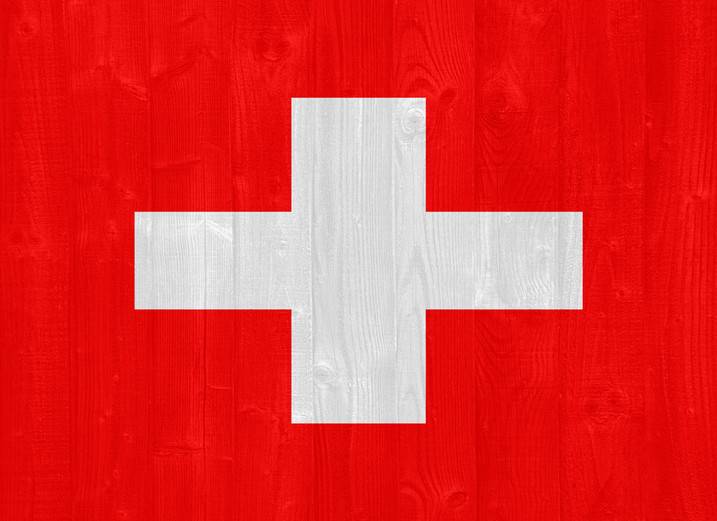 Swiss law applied to crowdfunding
