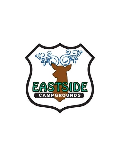 FINAL Eastside.png