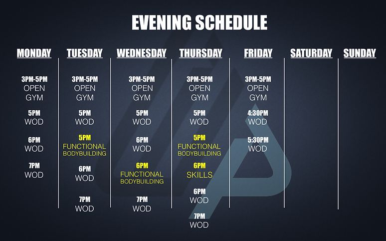 Evening Schedule PDF.png