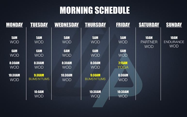Morning Schedule PDF.png