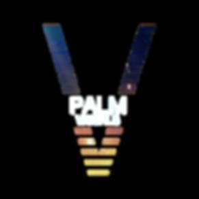 PV White.png