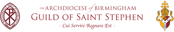 Combined Guild Logo.tif