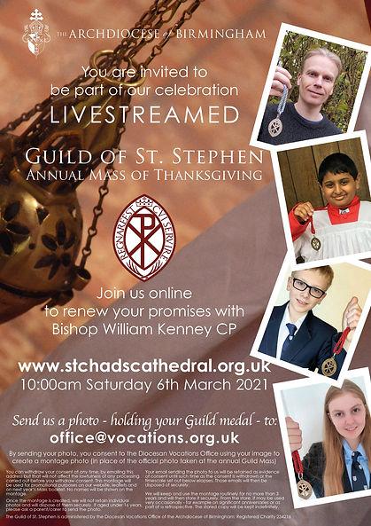 Livestream Poster.jpg