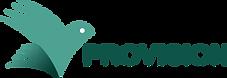 provision logo.png