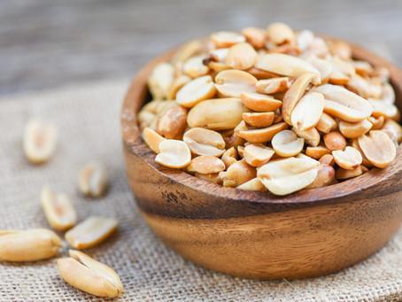 Peanut Allergy for Children: FDA Approves First Drug for Treatment