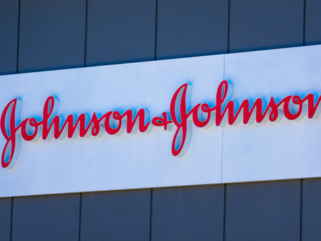 Joint CDC and FDA Statement on Johnson & Johnson COVID-19 Vaccine