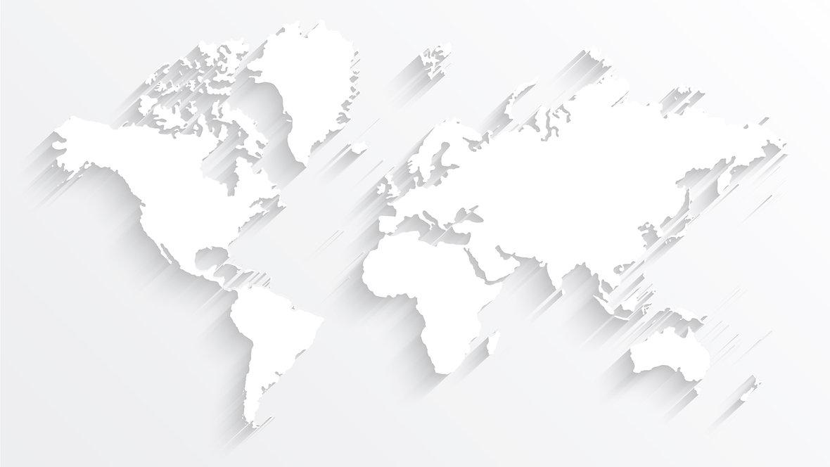 WORLD_MAP_2.jpg