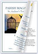 Parish%20Mag_edited.jpg