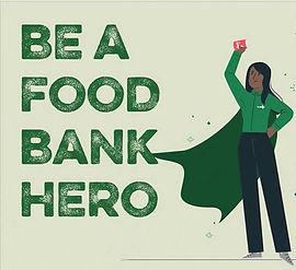 Food Bank hero.jpg