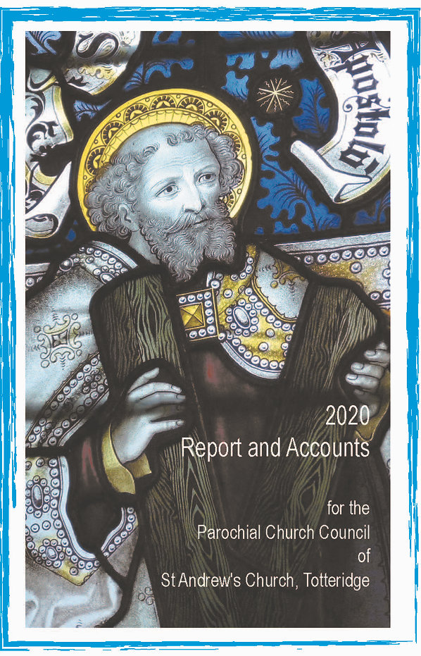 St And. Annual Report 2020 REAL 1.jpg