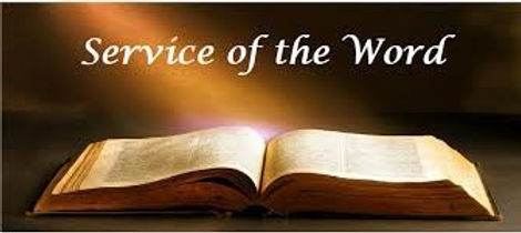 Service of the Word.jpg