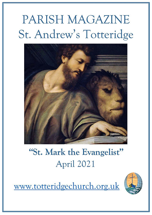 Online Parish Magazine April 21 1.jpg