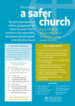 Promoting-A-Safer-Church-Poster-A3 NEW .