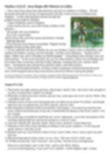 26th January 2020-page-003.jpg