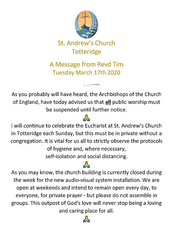 A New Way of Being Church webpage_Page_1