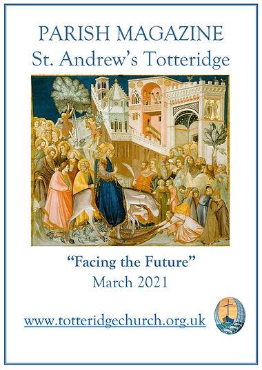 Online Parish Magazine March 21 1.jpg