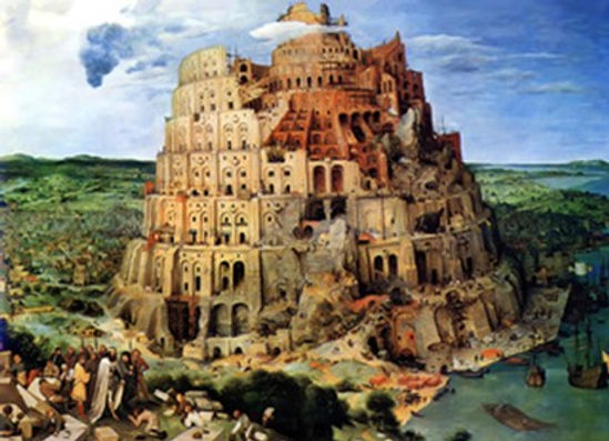 Tower of Babel.jpg