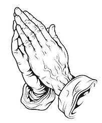 Prayer hands.png