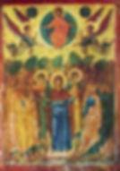 Ascension Day.jpg