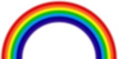 eNews Rainbow.jpg