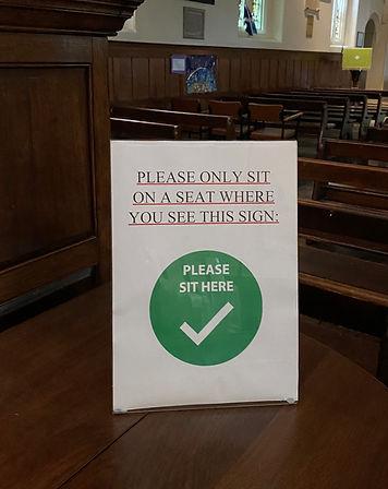 Please sit here.jpg