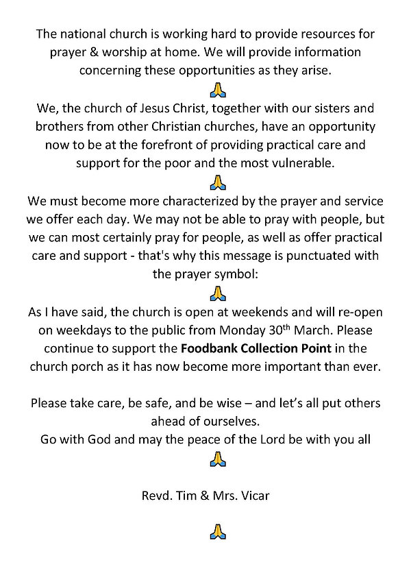 A New Way of Being Church webpage_Page_3