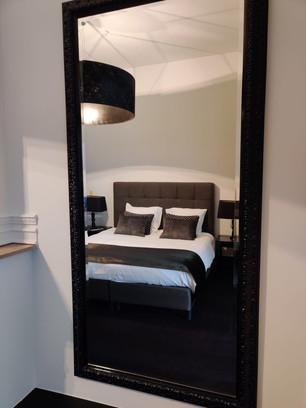 Deluxe Double Room Nr4.jpeg