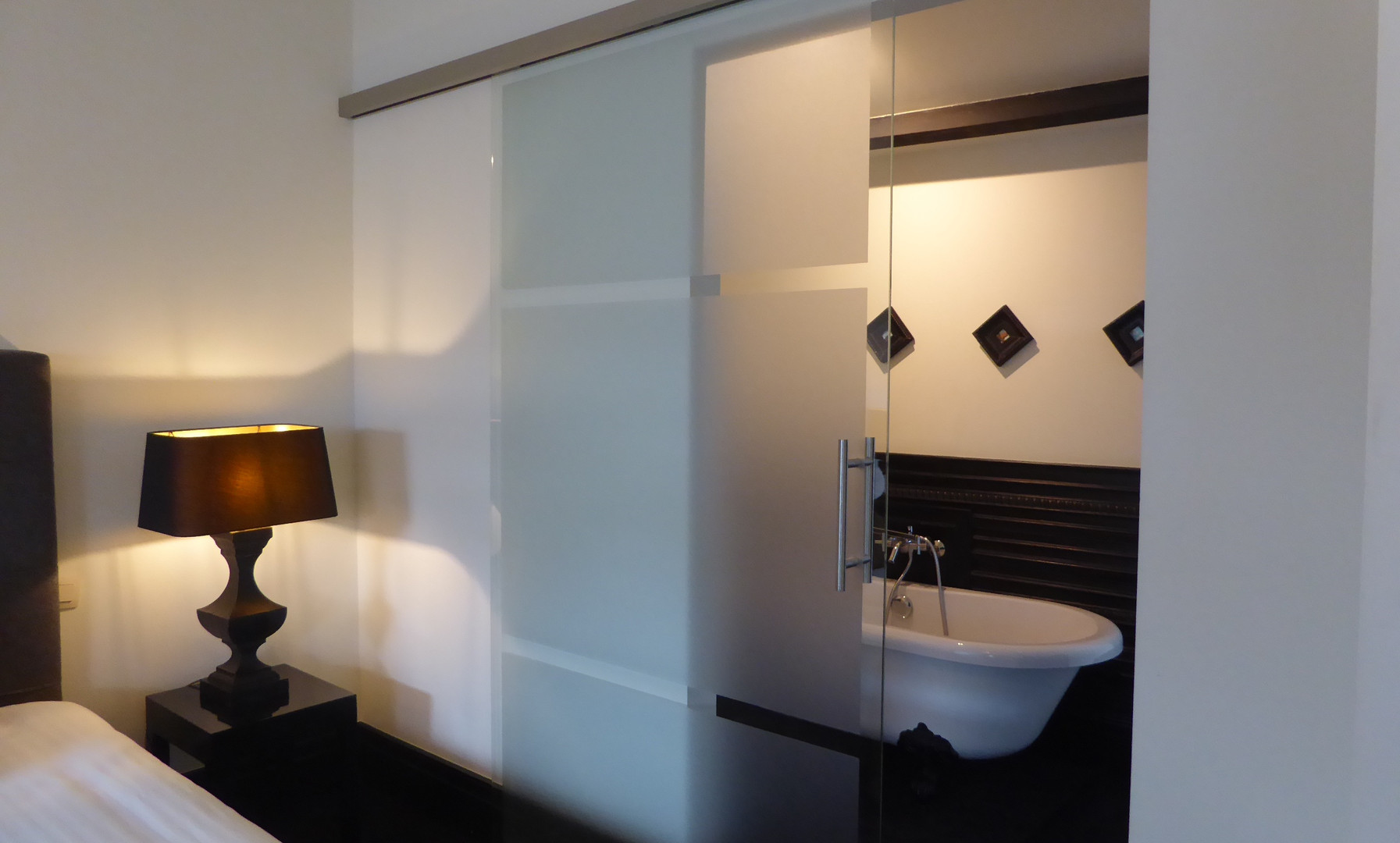 Room 6c.jpg