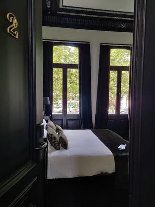 Deluxe Double Room Nr2.jpeg