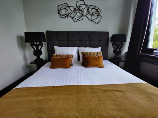 Deluxe Double Room Nr5.jpeg