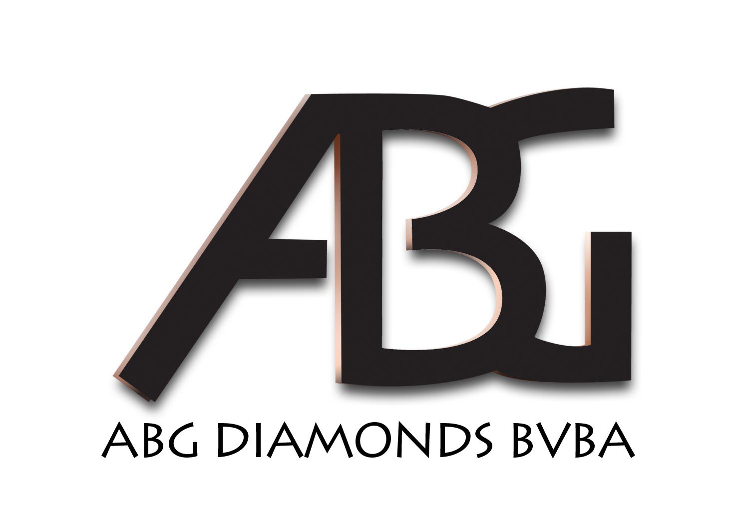 ABG-logo