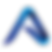 Letter-A-Free-PNG-Image.png