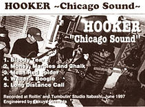 HOOKER ~Chicago Sound~.jpg
