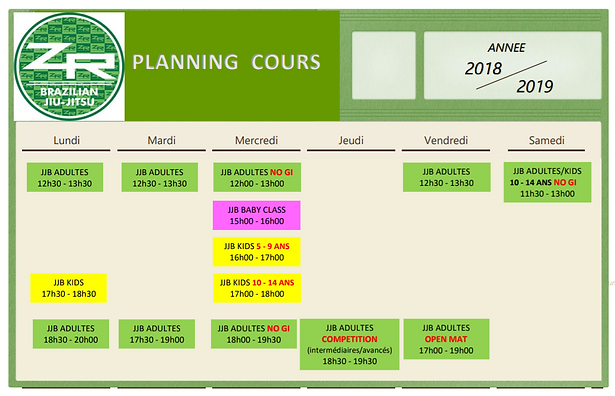 planning 2018 2019 PNG.png