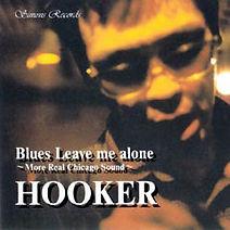 Blues Leave me alone.jpg