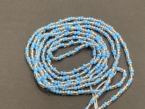 Jaguar Beads