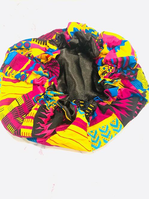 Beautiful Day Bonnet