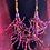 Thumbnail: Lioness Necklace