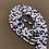 Thumbnail: Finer Beads +