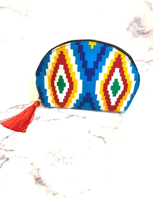 Effia Makeup Bag