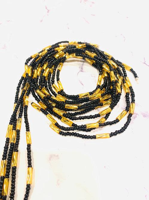 Nefertiti Beads +