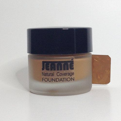 Foundation #5