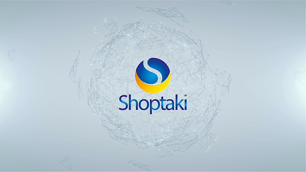 shoptaki-01.png