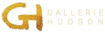 Gallerie Hudson Logo-07.png