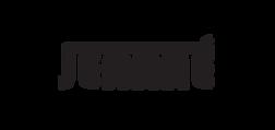 jeanne logo-02.png