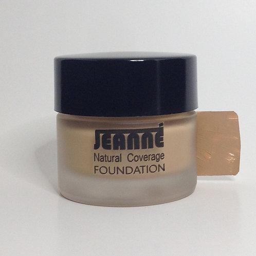 Foundation #6