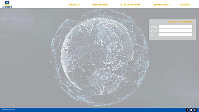 Shoptaki Homepage Concept I.jpg