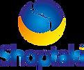 Shoptaki Logo.png
